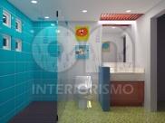 Remodelacion, Baño, Interiorismo, remodelacion