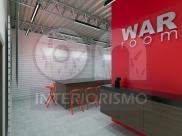 interiorismo, remodelacion, oficinas