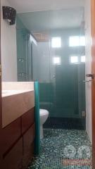 remodelacion, interiorismo, casa habitacion, baño