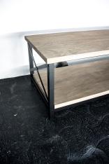 mesa, mobiliario, diseño, interiores, vintage
