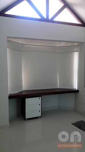 Remodelación, casa habitacion, interiores, mobiliario