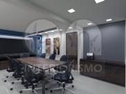 remodelacion, oficinas, interiores, interiorismo, juntas, sala