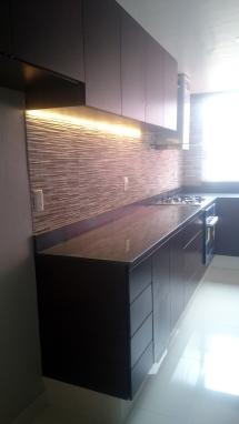 Interiores, interiorismo, remodelacion, ph, cocina