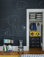 decoracion-habitaciones-infantiles-pintura-pizarra-768x998
