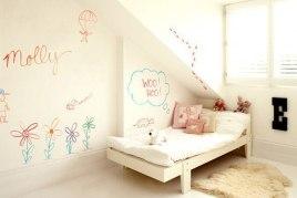 decoracion-paredes-en-pintura-pizarra-de-colores