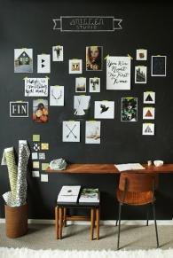 escritorios-con-pintura-de-pizarra