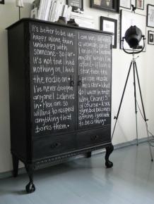 pintura-de-pizarra-en-restauracion-de-muebles