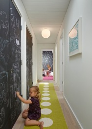 pintura-de-pizarra-para-pasillos
