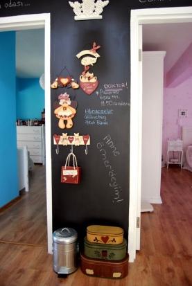 pintura-pizarra-decoracion-recibidores