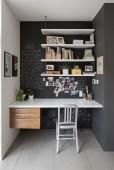 rincon-escritorio-idea-decoracion-683x1024